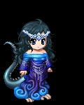 Tamasha_Toko's avatar