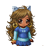 #1goon's avatar