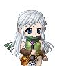 Alexis Raning's avatar