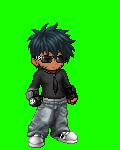 mlpnko345's avatar
