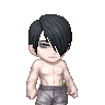 Sora Mizaki's avatar