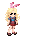 laylin_02's avatar