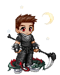 arnoodle's avatar
