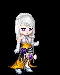 marykayhypnocrystal's avatar