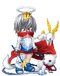 Misstress_Moon's avatar