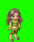 fishy_1217's avatar