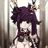 cutie babe1567's avatar