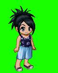 satori873's avatar