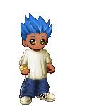 neyo41's avatar