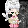 confetti squid's avatar
