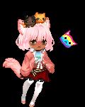 Phieanquinn's avatar
