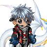 XxPrinceOfAeonsxX's avatar