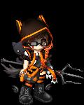 unknownangel1313's avatar
