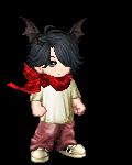 Fresh Calibur's avatar