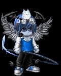 gregthebell's avatar