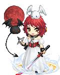 GoddessWarrior
