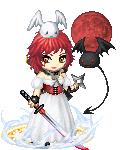 GoddessWarrior's avatar