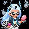 dipnoan's avatar