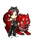 Lindseyfacee's avatar