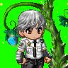 Halo Turtles's avatar