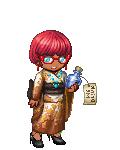 rainesa's avatar