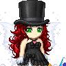 xMurderdollsx's avatar