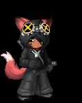 s0me_rand0m_guy14's avatar
