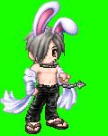 Grey_Fox2006's avatar