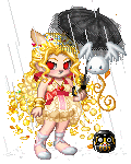 ElegantDespina's avatar
