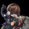 atsuma amagi's avatar