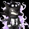 Dragboi94's avatar