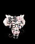0rugoru's avatar