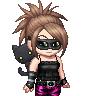 Kaila_Khaos's avatar