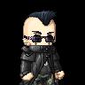 Hince-Nightshade's avatar