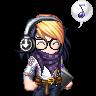 Celahir Elendil's avatar