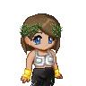 purpose_aka's avatar