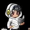 ohhlopez's avatar