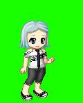 Chiaki_0903's avatar