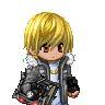 -b-w_4BI9's avatar
