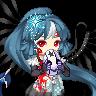 DarkTrap's avatar