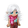 x_Ventus_x's avatar