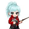 Neshie22's avatar