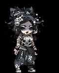 beluga belly's avatar