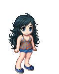 lindsie1013's avatar