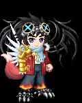 S_C_R_I_B_B_L_E_S 999's avatar