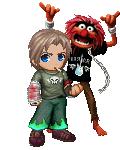 K1ng0fGam3's avatar