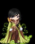 Nash-eoke_ the patcher's avatar