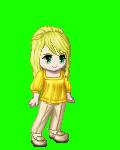 Lindsay_bby567's avatar