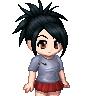 TheNarutoKid's avatar