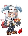 IISweet_DeathII's avatar